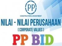 Ppbid